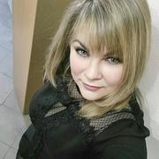 Яна, 47, г.Тернополь