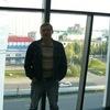 Олег, 40, г.Ноябрьск
