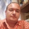 Павел, 30, Бердичів