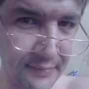Олег Бирючев, 52, г.Асбест