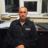 Саня, 35, г.Острог