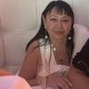 Larisa, 55, Newark