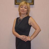 sveltlana, 59 лет, Овен, Новосибирск