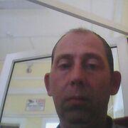 Андрей, 42, г.Чайковский