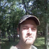 Aaron, 35, Springfield