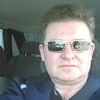 Dima, 52, Kamyshin
