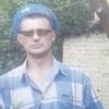 Гена, 47, г.Омск