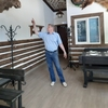 Борис, 55, г.Озерск