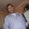юрий, 58, г.Электрогорск