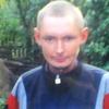 Роман, 34, г.Верхняя Хава