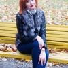 Lyudmila, 28, г.Сумы