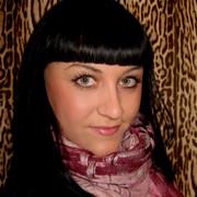 Наталья, 30, г.Троицк