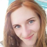 Ангелина, 23, г.Бишкек