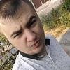 Роман Солощук, 32, г.Дмитров