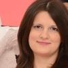 Тетяна, 28, г.Полтава