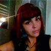 Александра, 28, Мелітополь