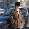 сергей, 65, г.Тверь