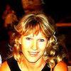 Татьяна, 53, г.Усть-Донецкий