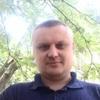 Андрей, 37, г.Минск