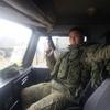 фотя, 25, г.Астрахань