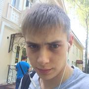Станислав, 23, г.Сумы