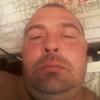 Юрий, 41, г.Калининград