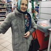 ирина мусаева, 55, г.Чапаевск