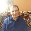володимир, 48, г.Галич