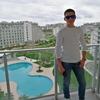 Илья, 18, г.Вологда