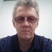 Игорь Быстров 44 Бокситогорск