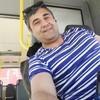 Эльдор, 41, г.Самарканд
