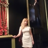 Катерина, 32, г.Уфа