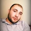 stefan, 28, г.Тель-Авив-Яффа