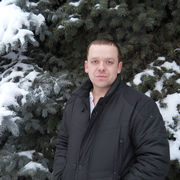 максим, 38, г.Волгодонск