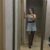 Вероника, 36, г.Зеленоград