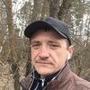 Denis, 31, Marx