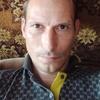Олег, 42, г.Шарыпово  (Красноярский край)