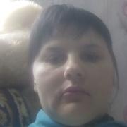 Мария, 30, г.Воронеж