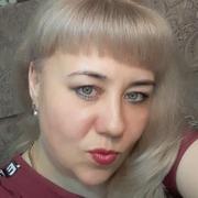 Елена 45 лет (Стрелец) хочет познакомиться в Серпухове