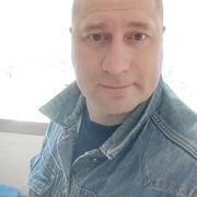 Дачтотычертпоберитако 46 лет (Скорпион) Ачинск