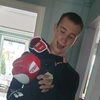 Стас, 19, г.Борисов