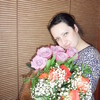Алёна, 36, г.Усть-Катав