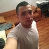 КолеЧЕк, 24, г.Майкоп