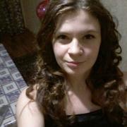 Юлия, 28 лет, Весы