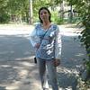 Наташа, 31, г.Пенза