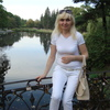 Svetlana, 47, Warsaw