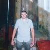 Kirill Disyuk, 32, Vyselki