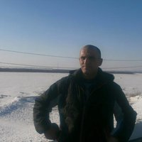 Алексей Казанцев, 44 года, Рак, Комсомольск-на-Амуре