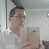 Загир, 55, г.Мелеуз