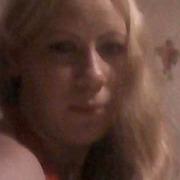 Ольга, 34, г.Сковородино